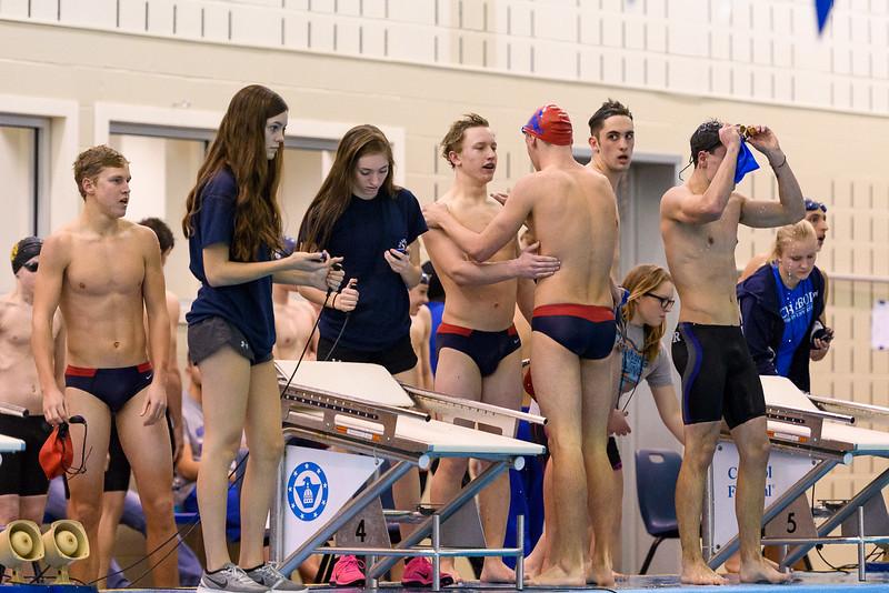 KSMetz_2017Jan26_6192_SHS Swimming City League.jpg