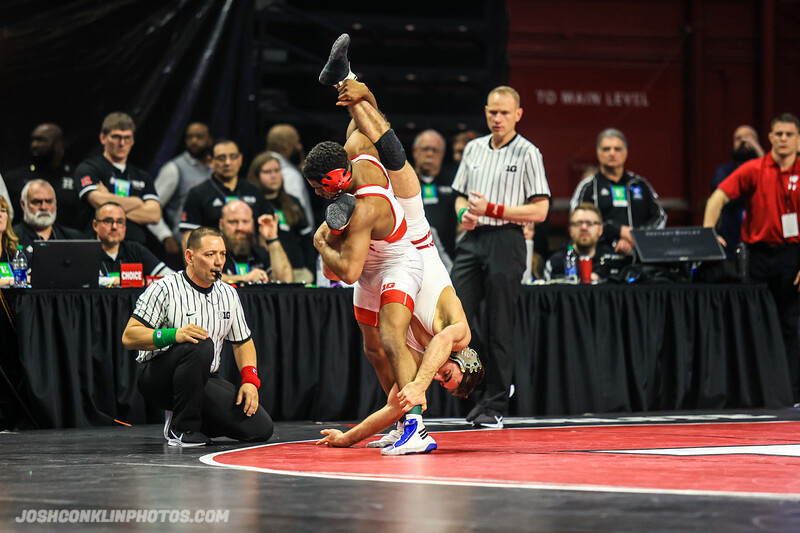 bigtenfinals (584 of 1835).jpg