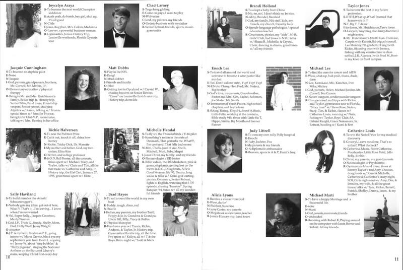 1997 ybook_Page_05.jpg