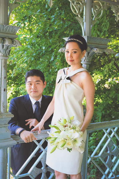 Yeane & Darwin - Central Park Wedding-107.jpg