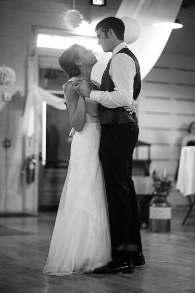 keller wedding-428-2.jpg