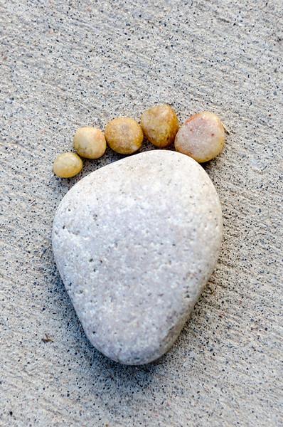 Rock Foot-057.jpg