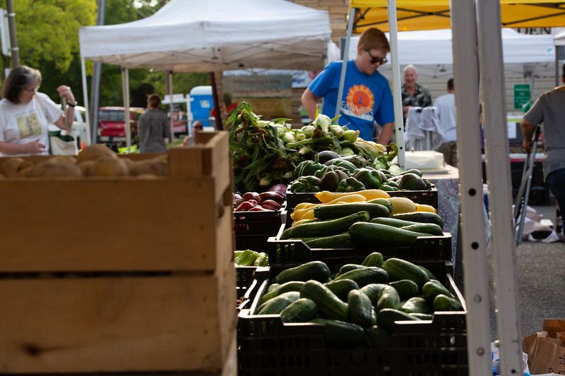 Del Ray Farmers Market 015.jpg