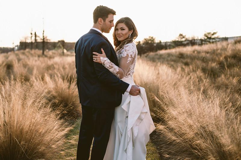 Kate&Josh_ZACH.WATHEN.PHOTOGRAPHER-1061.jpg