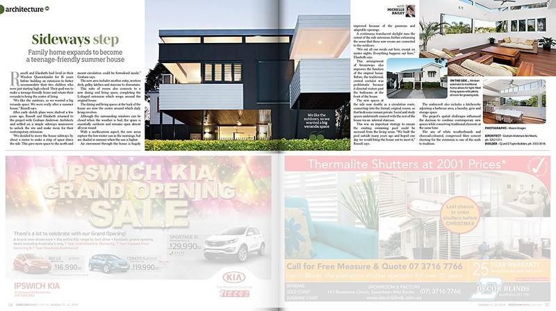 Photoshopped - 141015-Brisbane News - Online Magazine.jpg