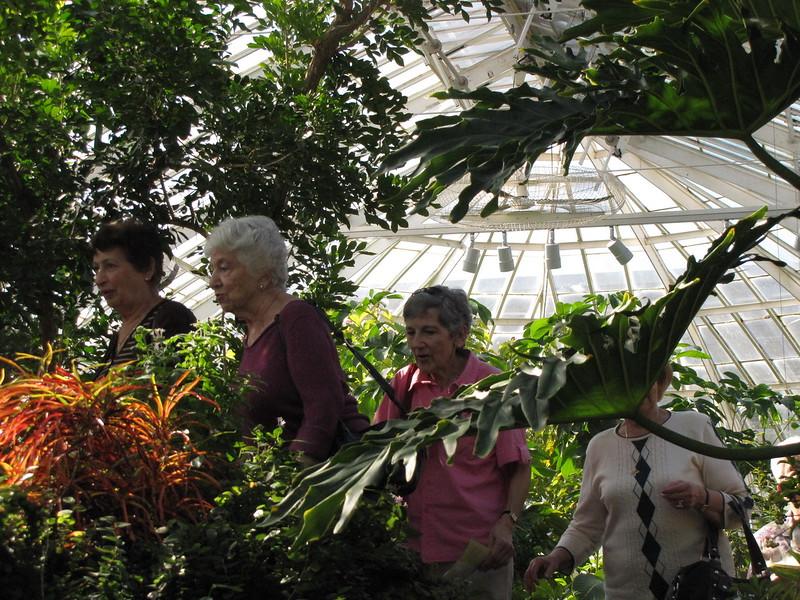 2012-10-25-Seniors-Phipps-Trip_008.JPG