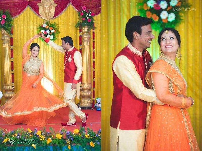 LightStory-Krishnan+Anindita-Tambram-Bengali-Wedding-Chennai-018.jpg