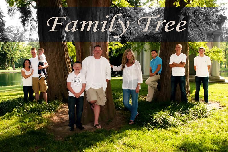 Cooper 2013 Family Tree.jpg