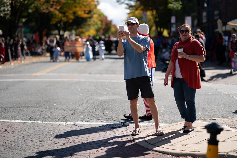 Del Ray Halloween Parade 674.jpg