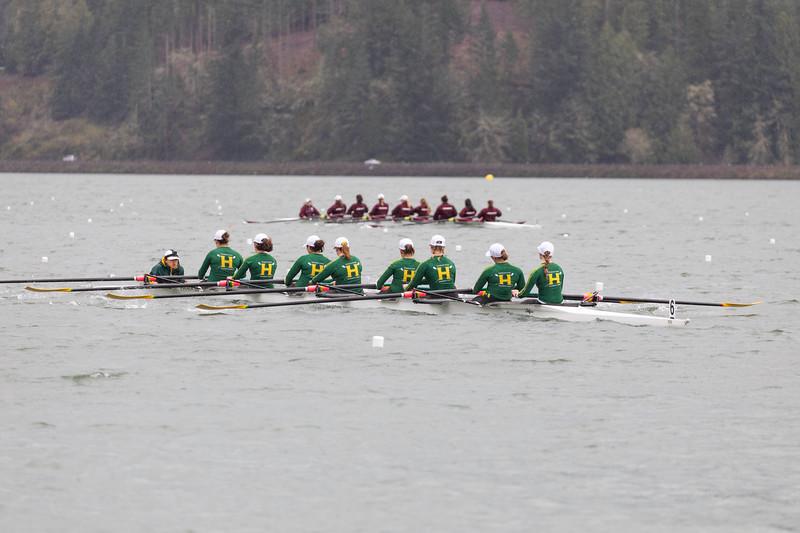 Rowing-48.jpg