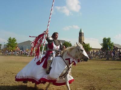 2004-05-Renaissance Faire