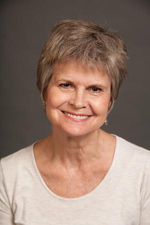 Peggy Dicken