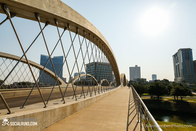 Fort Worth-Social Running_917-0042.jpg