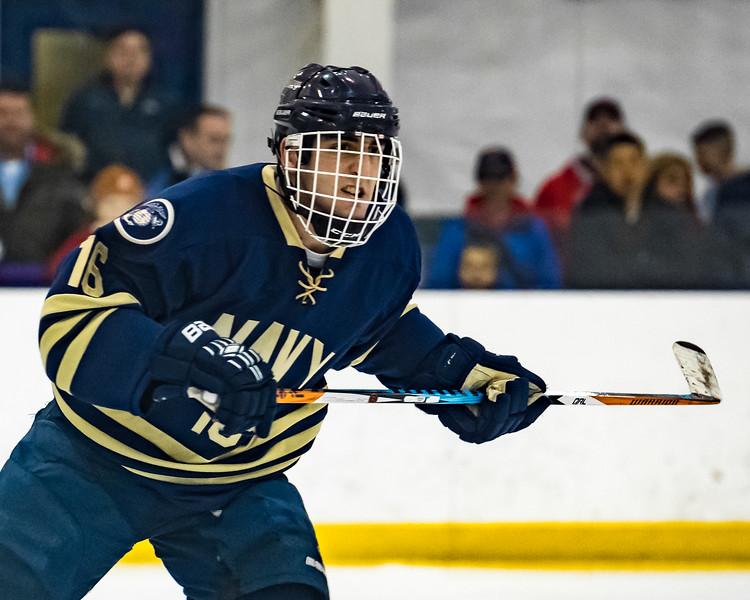 2017-01-13-NAVY-Hockey-vs-PSUB-45.jpg