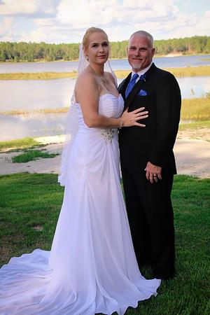 HITZ Wedding