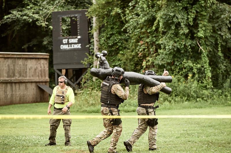 SWAT2019ND5_8918.jpg