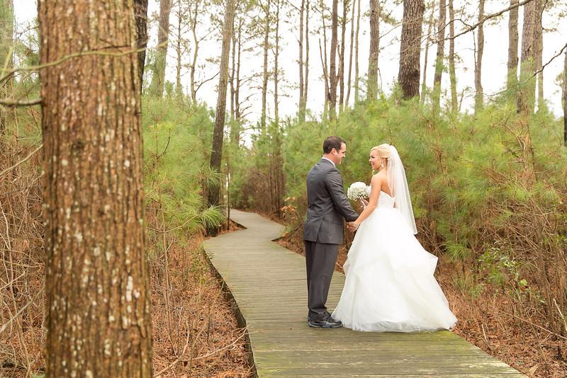 wedding-photography-273.jpg