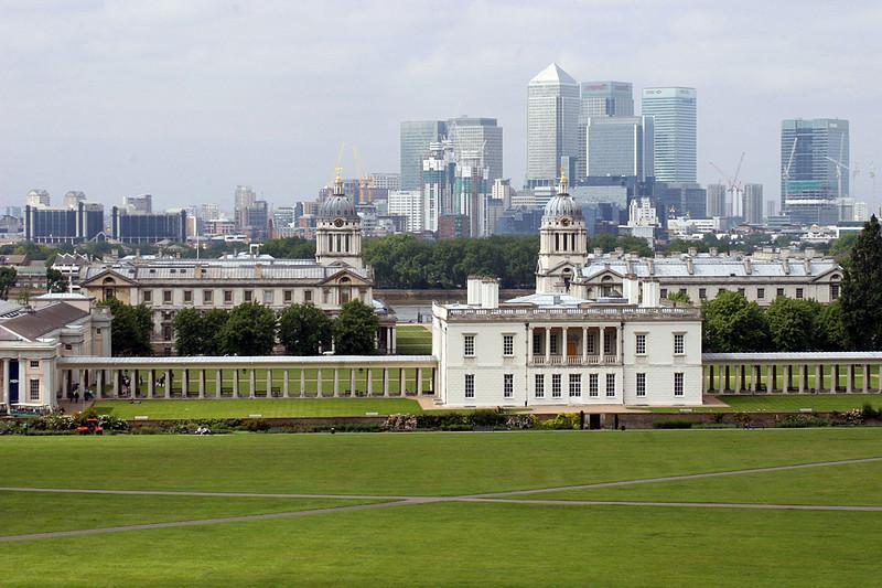 4524_Greenwich_London.jpg