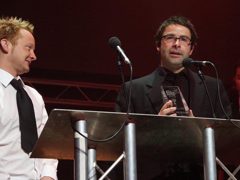 Awards 2007-378.JPG