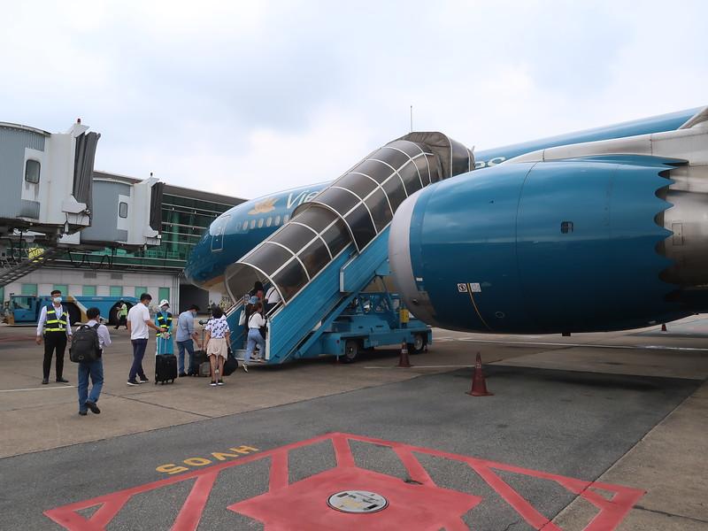IMG_8957-boarding-for-pqc.JPG