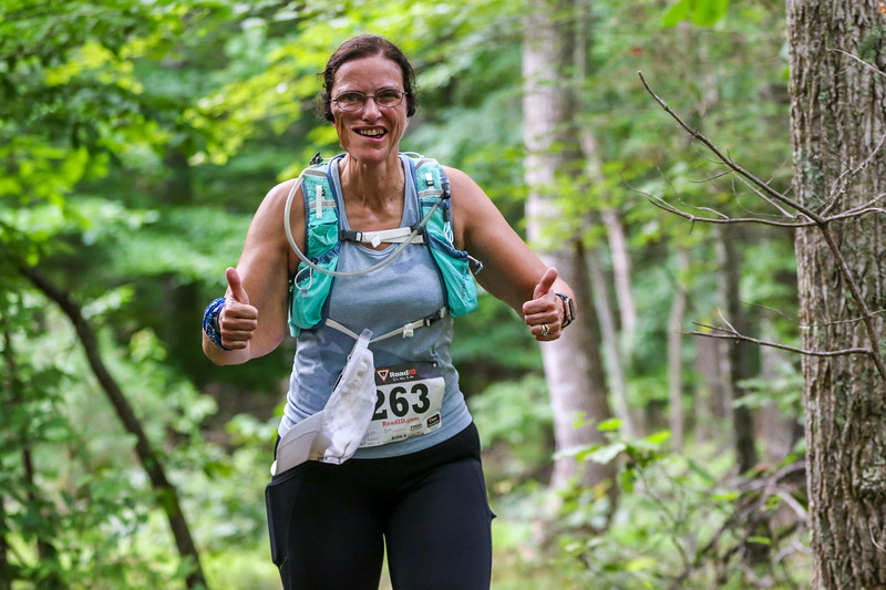 2019 Twisted Trail 105.jpg