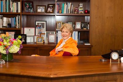 Ginny Mancini