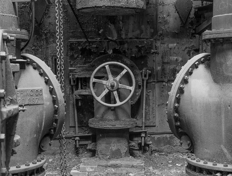 2016-10-23-carrie-furnace-37.jpg