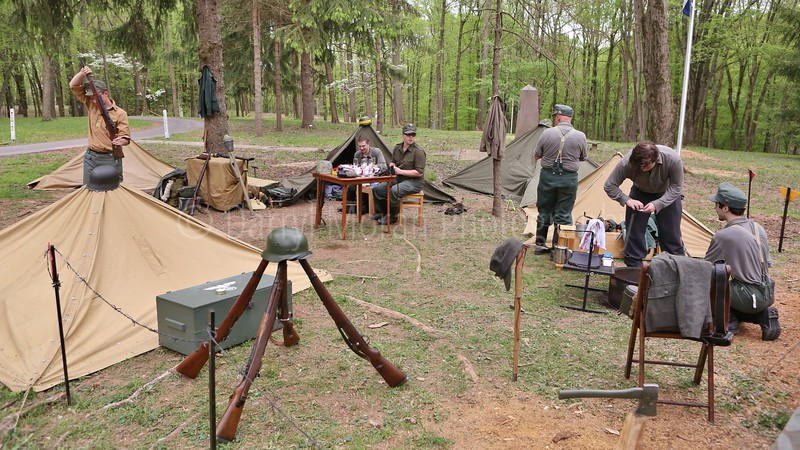MOH Grove WWII Re-enactment May 2018 (1110).JPG