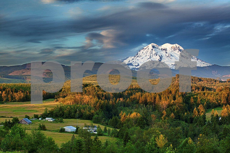 Mt. Rainier, Butlers 5232_HDR, All#07.jpg