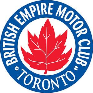 British Empire Motor Club