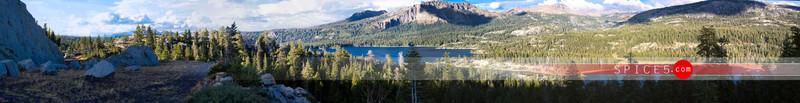 silver lake panorama - 50Mpx.jpg