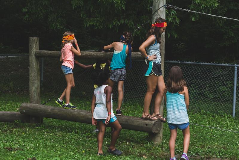 eh - Overnight Camp - 2016 - Week 4 - Thursday - Evening Activities (24 of 194).jpg