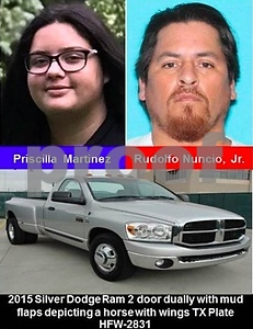amber-alert-issued-for-missing-13yearold-texas-teen