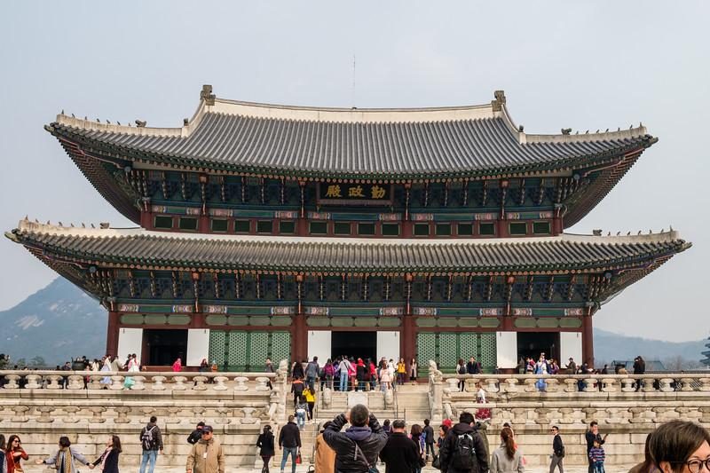 20170325-30 Gyeongbokgung Palace 030.jpg