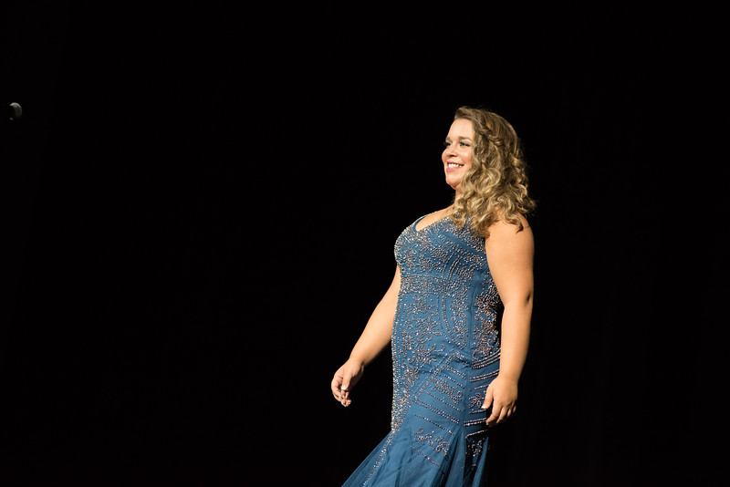 October 28, 2018 Miss Indiana State University DSC_1207.jpg