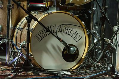 Drivin' N' Cryin' - Vinyl Music Hall - 11-29-2018