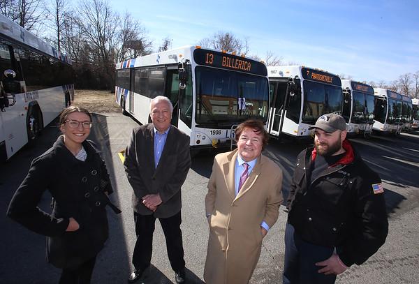 LRTA new buses 040219