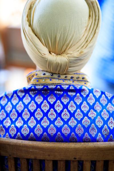 Neelam_and_Matt_Gurdwara_Wedding-1068.jpg