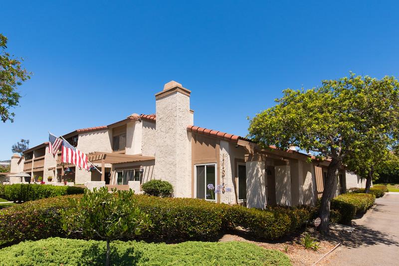 11816 Bernardo Terrace, Unit E, Rancho Bernardo