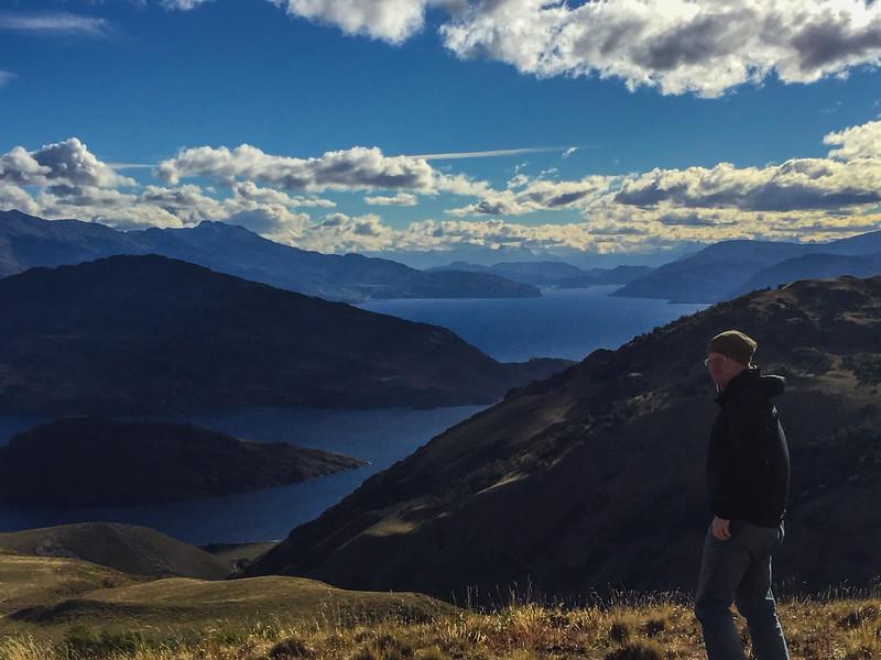 Patagonia18iphone-5925.jpg