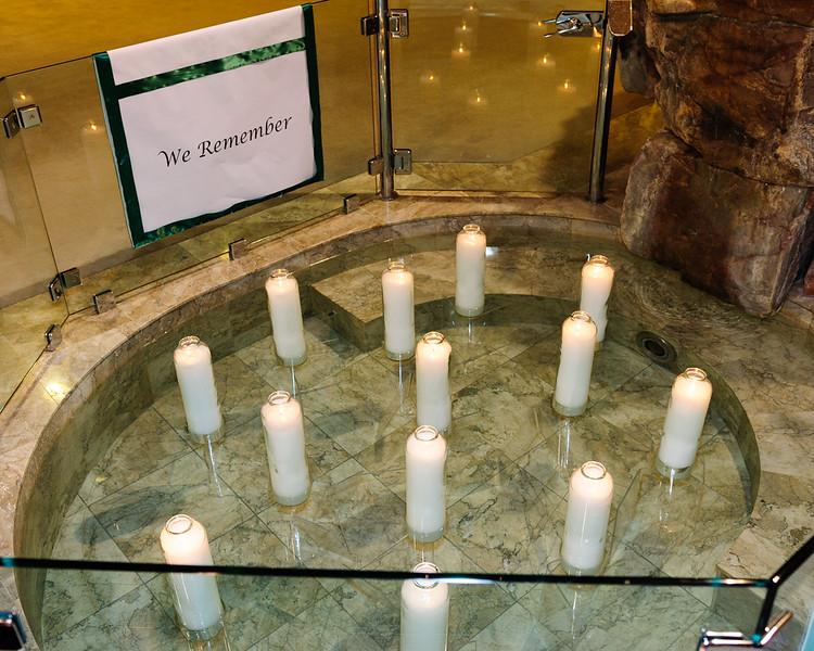 20161101 All Saints Day 100th Anniversary-6068.jpg
