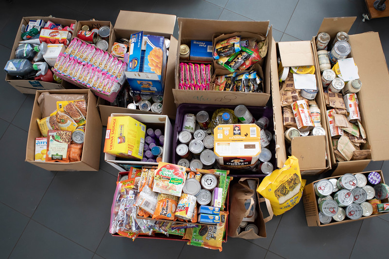 kauai food bank-3.jpg