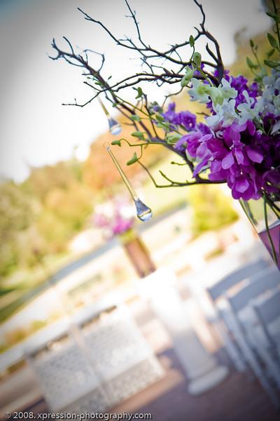 Angel & Jimmy's Wedding ~ Details_0003.jpg