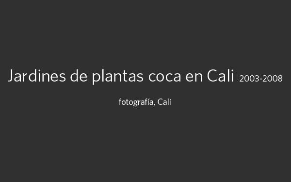 jardines_title.jpg