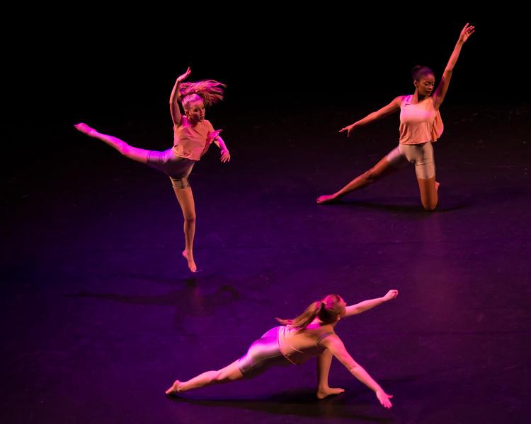 LaGuardia Senior Dance Showcase 2013-603.jpg