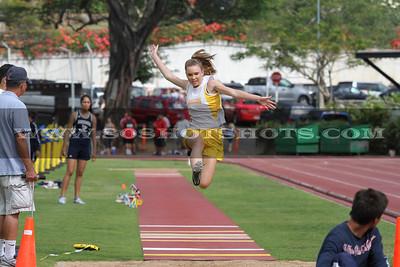 043010 Womens Long Jump