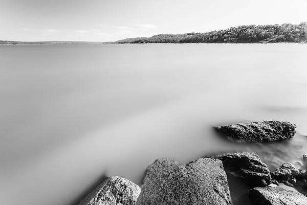 Lake Eufala (31Oct2014)