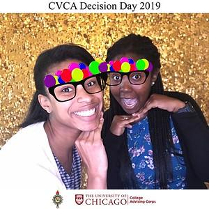 05-15-19 CVCA Decision Day