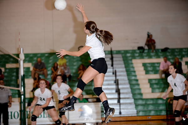 Hokes Bluff v. Gadsden City, October 3, 2013
