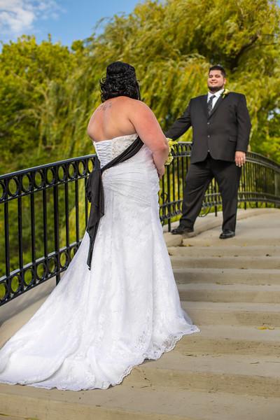 taylor_wedding_064.jpg